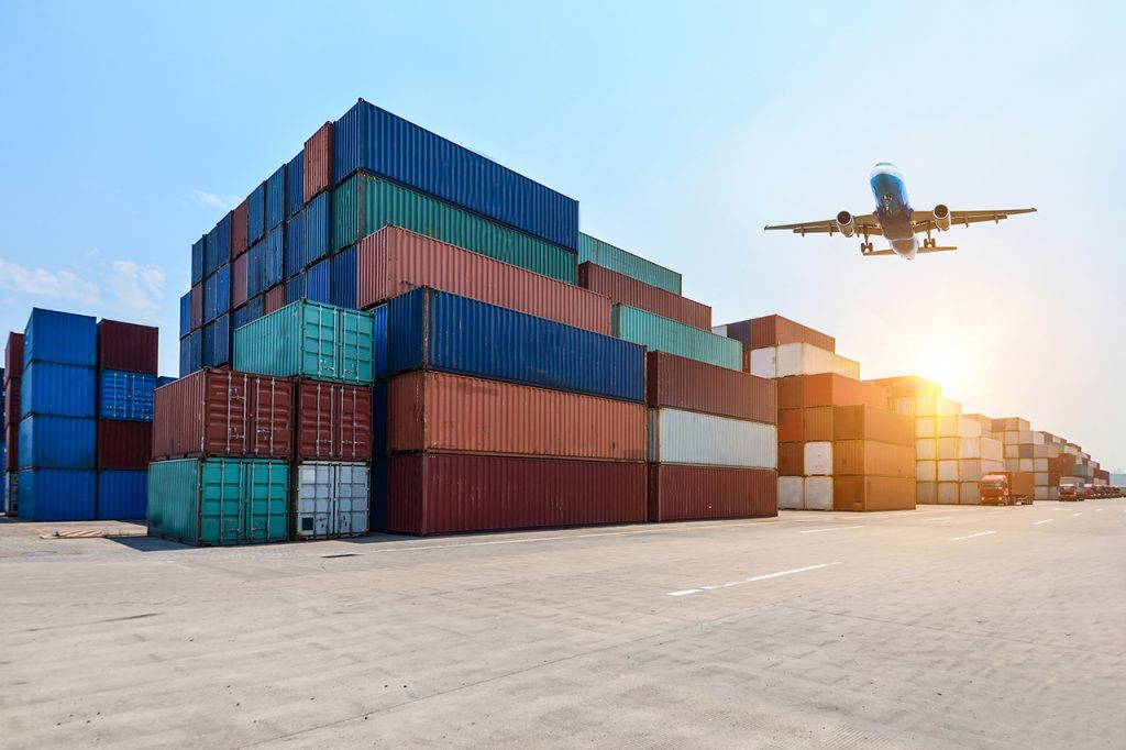What You Should Know About Freight Forwarders in the Philippines