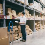 Warehouse Rules & Etiquettes Every Employee Needs to Know