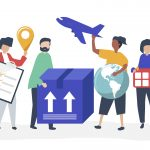 What are the Most Popular Types of Freight Forwarding Services?