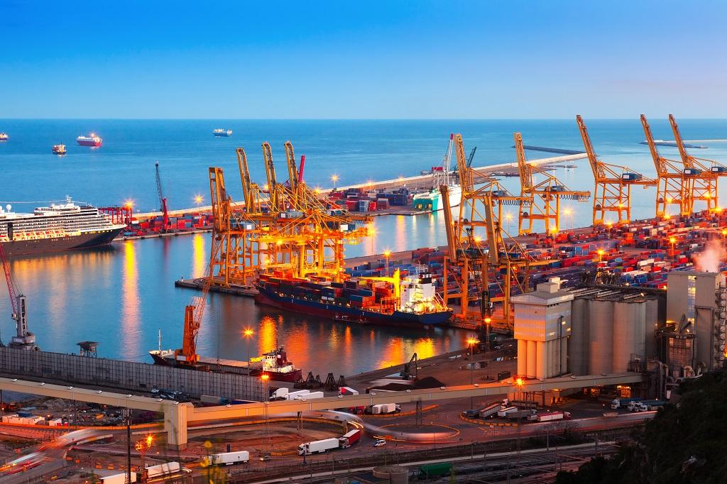 Cross Docking An Alternative To Warehousing