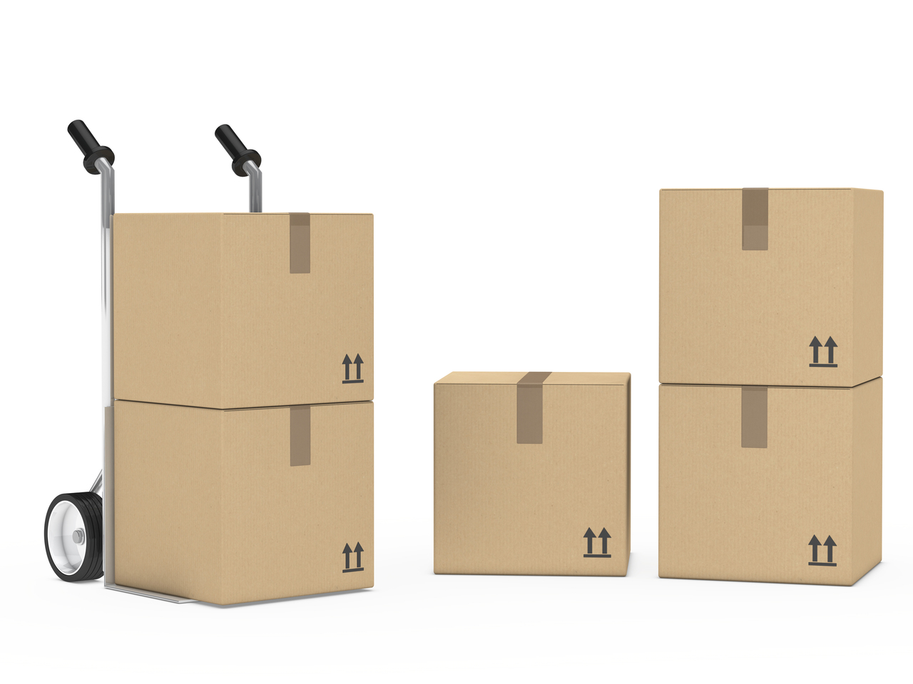 Picking the Right Box Size