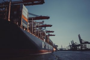 The Laws and Rules of Freight Forwarding