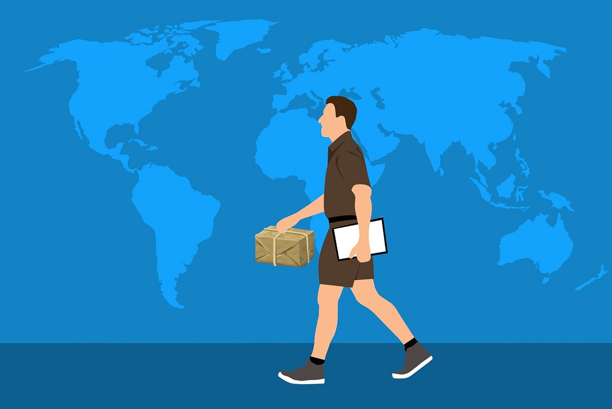 courier service philippines