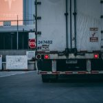 Practical Advantages of Freight Forwarders in the Philippines