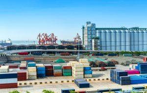 Top 6 Advantages of Logistics Outsourcing