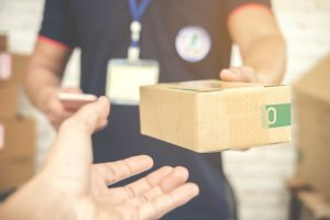 What Are The Benefits of Express Delivery In The E-Commerce Industry?