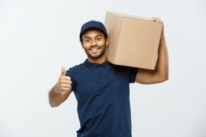 Why You Should Choose Local Courier Delivery Over Public Postal Service
