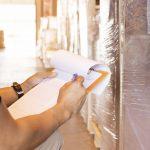 Advantages of Customized Logistics Services