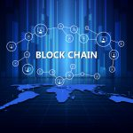 4 Ways Blockchain Technology Can Help Logistics