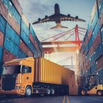 4 Types of Freight Services