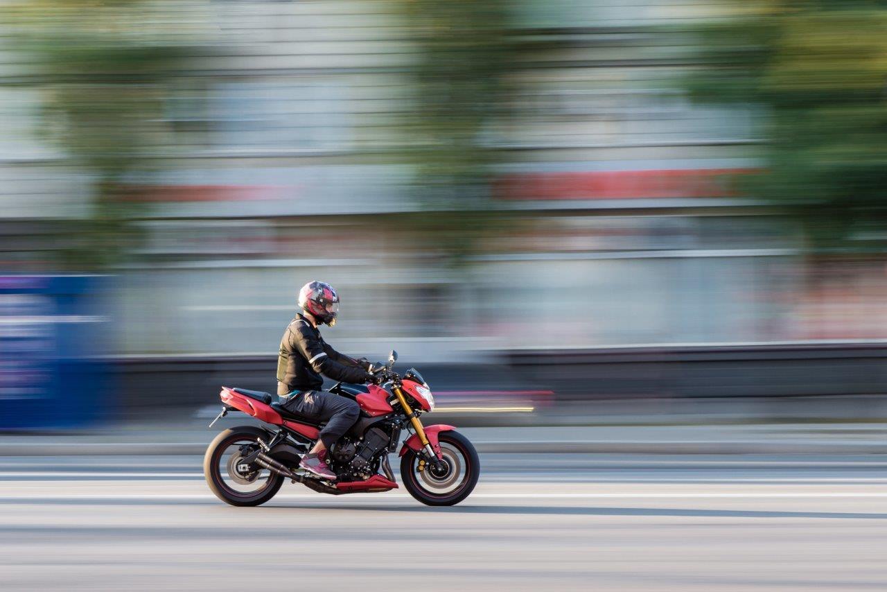 Faster deliveries