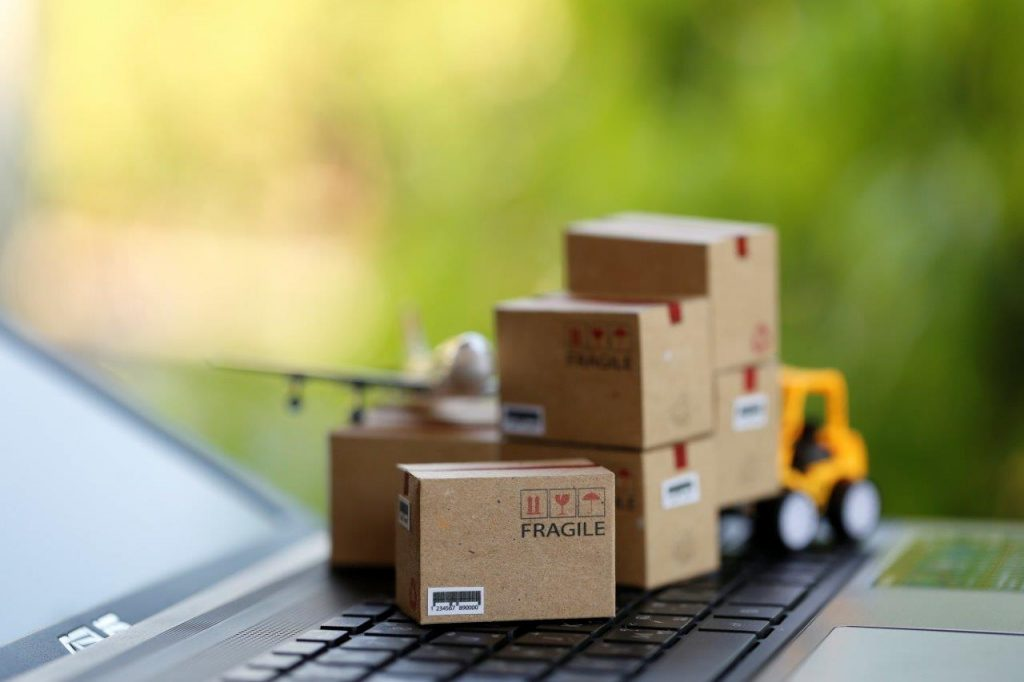Post-COVID-19 Supply Chain Considerations