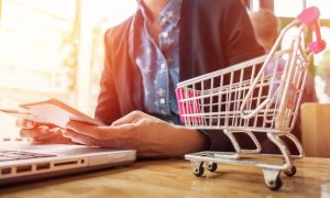 What are the Best E-commerce Strategies for Your Online Business