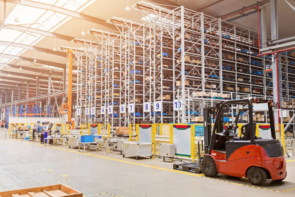 5 Common Inventory Problems to Avoid