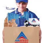 Airspeed-man-620x876