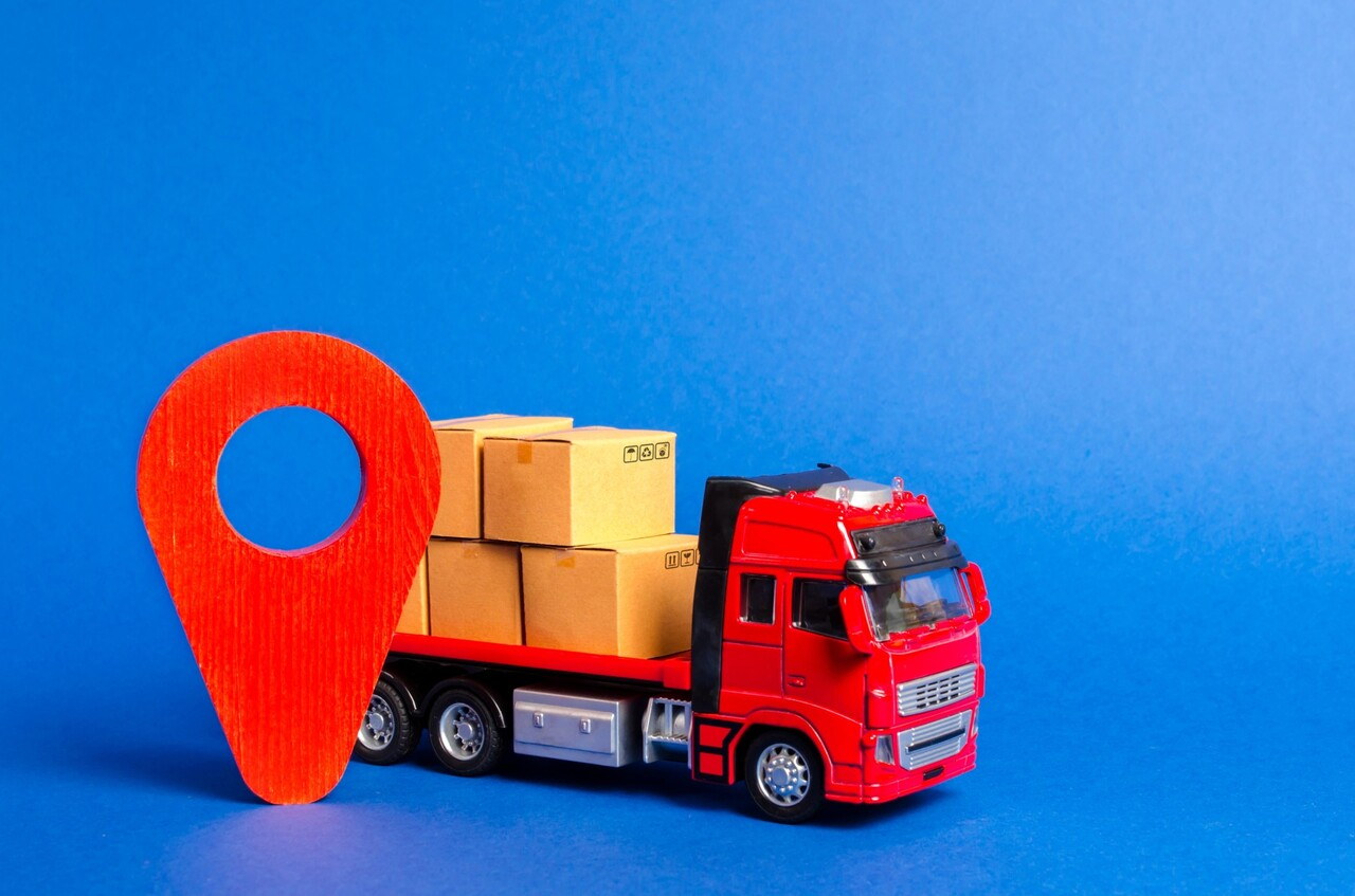 Do You Have Tracking Systems?