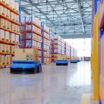 5 Essential Warehouse KPIs You Need To Track