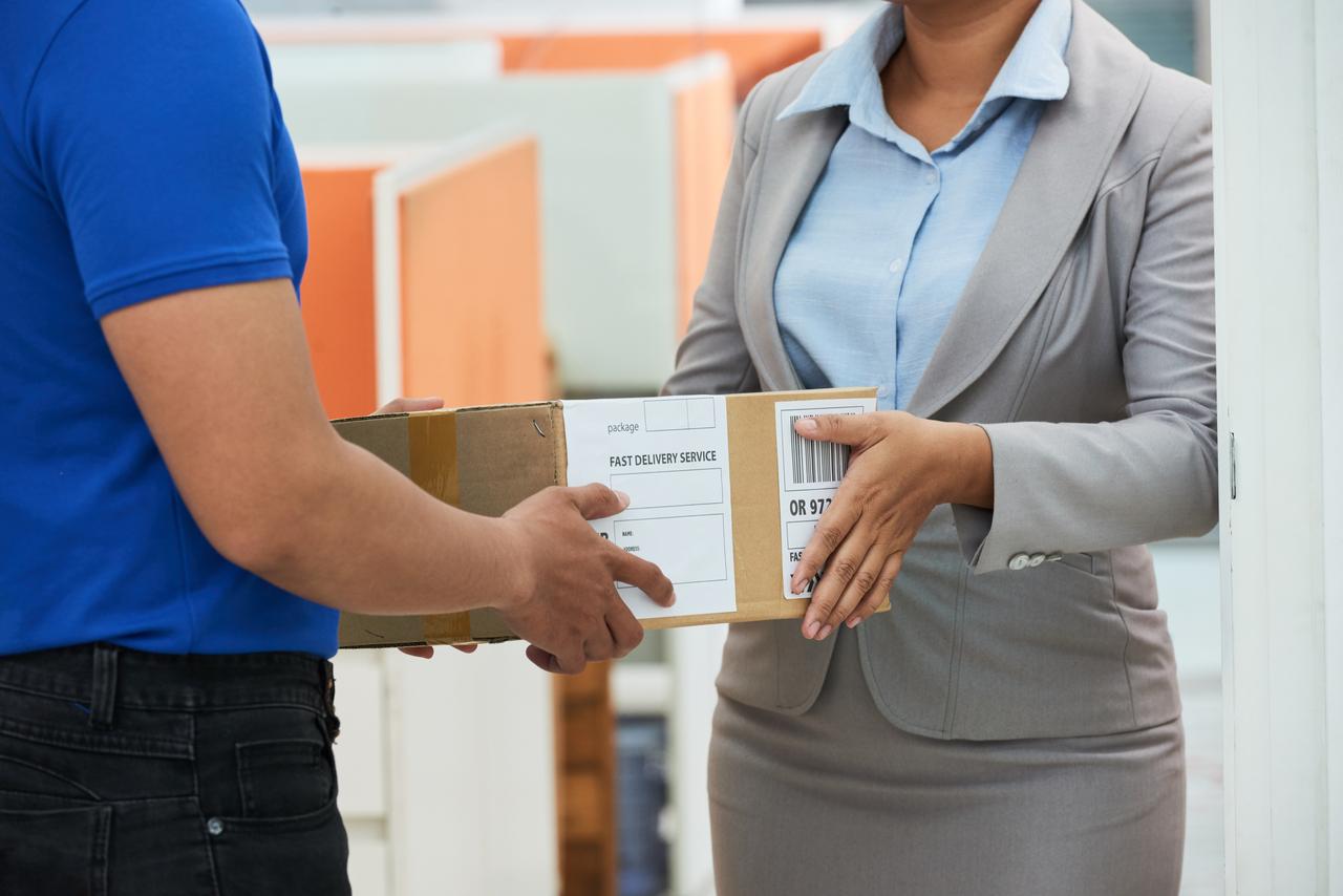 Increases Customer Satisfaction