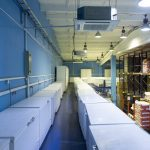 6 Advantages Of Cold Storage Warehousing