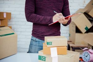 7 Tips To Reduce Shipping Costs