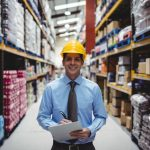 6 Ways To Improve Inventory Turnover