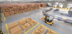 4 Steps To Digitize Supply Chain
