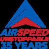 airspeed-logo